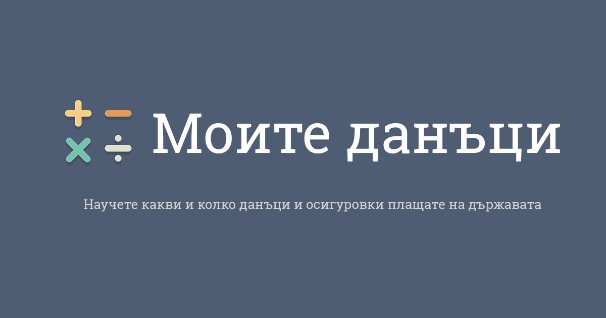 www.kolkodavam.bg